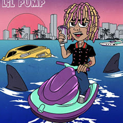 Lil Pump - Topic