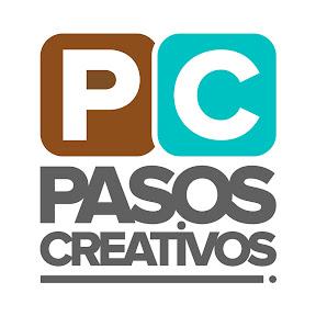 Pasos Creativos