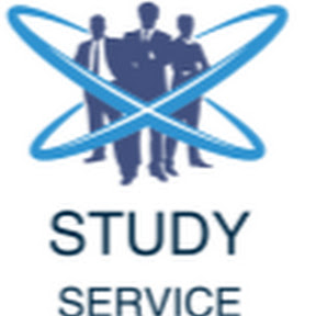 STUDY SERVICE