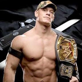WWE ERA