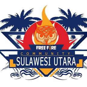 FREE FIRE OFFICIAL SULAWESI UTARA