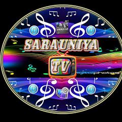 SARAUNIYA TV