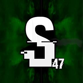SHB47