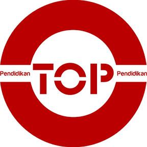TOP - Pendidikan