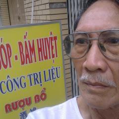 Thieu Do Nguyen