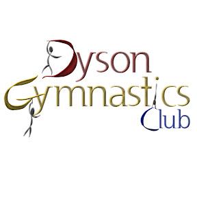 Dyson Gymnastics Club