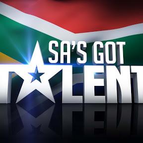 Got Talent South Africa
