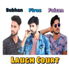 Laugh Court