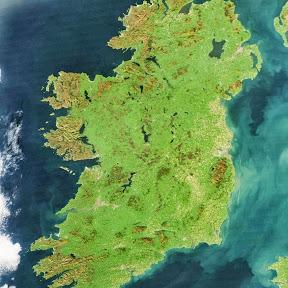 Protestant Irish Republican