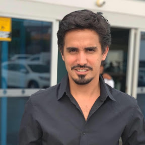 Rob Islas