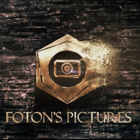 Foton's Pictures