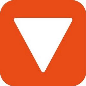 viewatch.tv