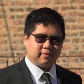 Brandon Hui