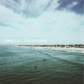 Ambient Endeavors