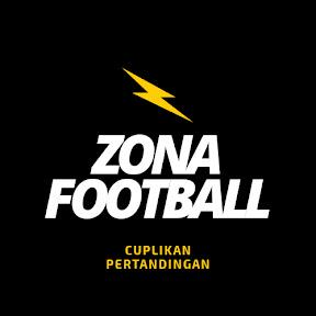 Football Asosiasi