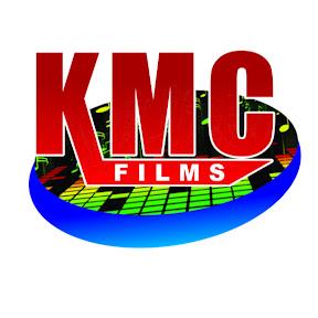 KMC FILMS