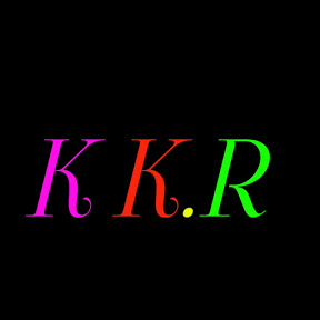 KSR Mataji studio comedy Mataji