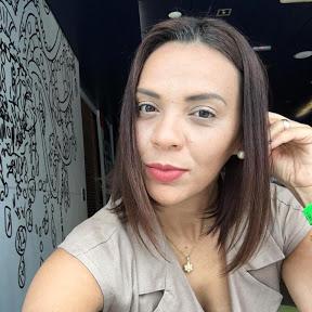 Danila Lopes - Ciclo de Vida Saudável