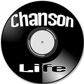 Chanson Life