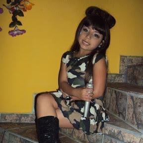 Isabel Arredondo