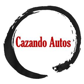 Cazando Autos