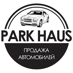 Park Haus