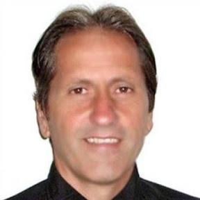 Angelo Portugues