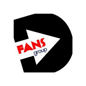 D Fans group