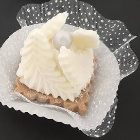Saoussan Gâteaux