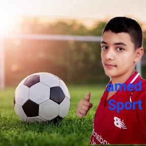 Mohamed Sport