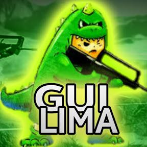 Gui Lima