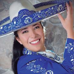 Gladys Muñoz