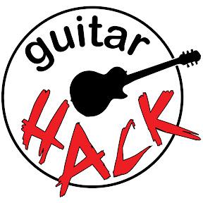 Guitar Hack