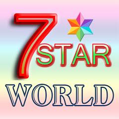 7 STAR -WORLD