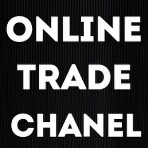 Online Trade Chanel (Learn And Practise)
