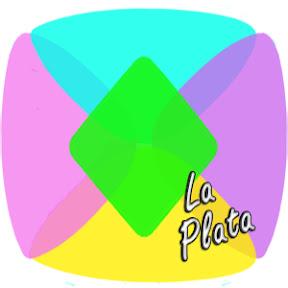 Visita La Plata