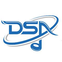 DSA RECORD