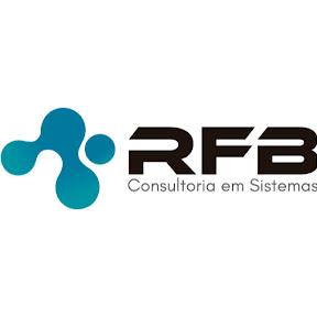 RFB Sistemas