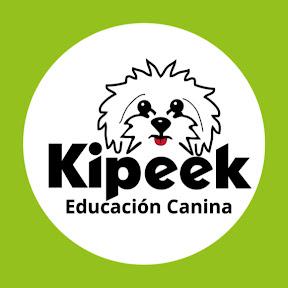 Kipeek Educación Canina