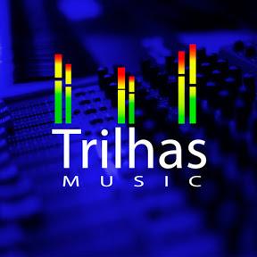 Trilhas Music