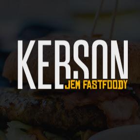 KebsonTV - Podróże Za Kebabem