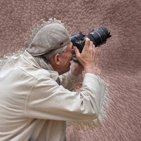 Antoine Photographe