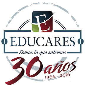 Instituto Educares