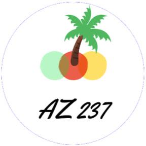 AZ 237