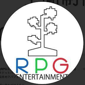 ENTERTAINMENT RPG