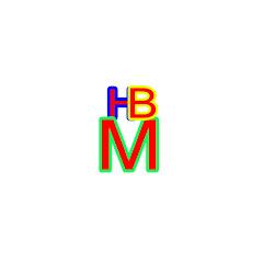 Helal Baul Media