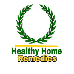 Healthy Home Remedies