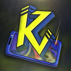 Kriztyan Mobile Games