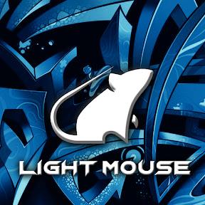 Light Mouse