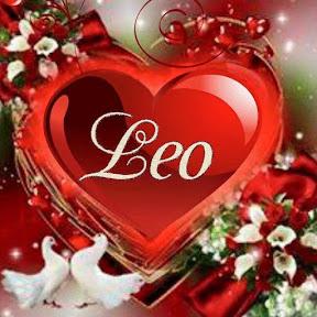 leo Cast